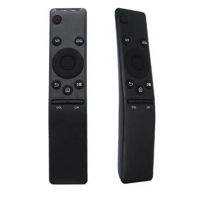 Replacement Remote Control for Samsung 4K Smart TV Ultra HDTV BN59-01292A BN59-01259E BN59-01241A BN59-01266A BN59-01265A