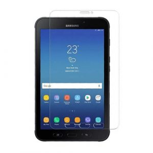 Samsung Galaxy Tab Active 2 8.0 2017 T390 T395 Screen Protector Tempered Glass Film Guard
